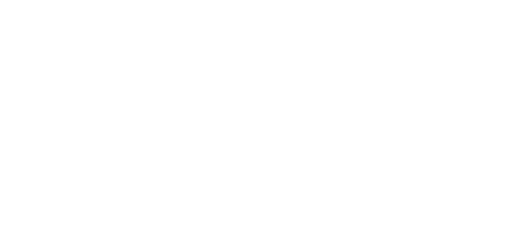 Merchants of Hudson