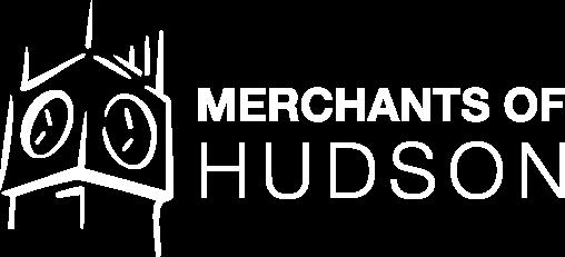 Merchants of Hudson